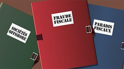 Lutter contre la fraude fiscale