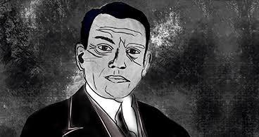 René Coty, un président pas comme les autres