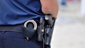 blog-lbd-police-france