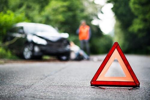 Sécurité routière, prendre des mesures qui sauvent