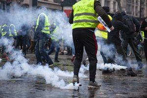 loi-anticasseurs-france-manifestation-cours-servais