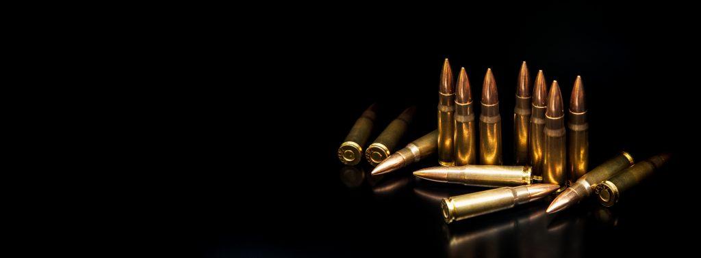 armes - blog - servais - police