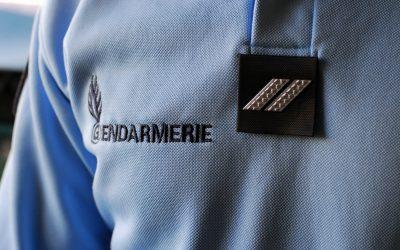 Sous-direction de l'anticipation opérationnelle – Gendarmerie Nationale