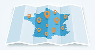 Les nouveaux rapports de l'État et des régions