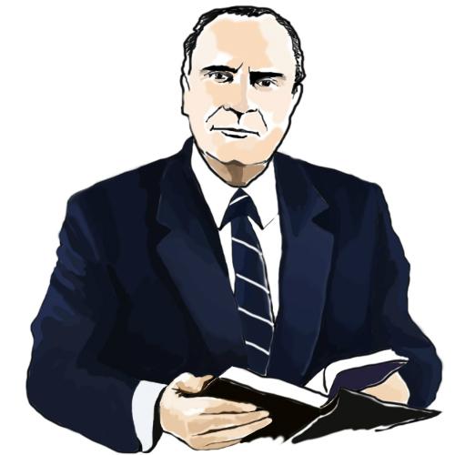 Mitterrand-5-dates