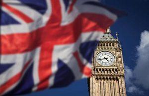 uk - brexit - cours - servais - londres