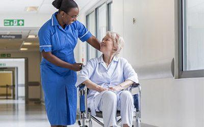 Fonction publique : quels concours du paramédical sont accessibles sans diplôme ?