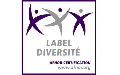 Le ministère de l'Intérieur décroche le label « Diversité »