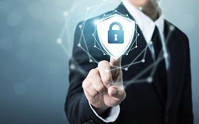 La cyberdéfense : une priorité nationale
