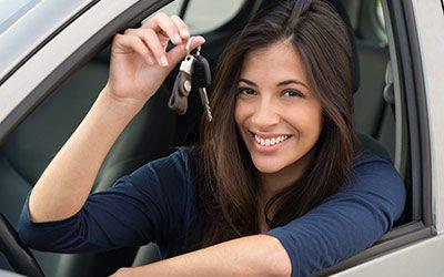 Permis de conduire : ce qui change en 2018
