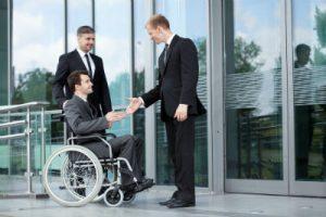 handicap-fonction-publique
