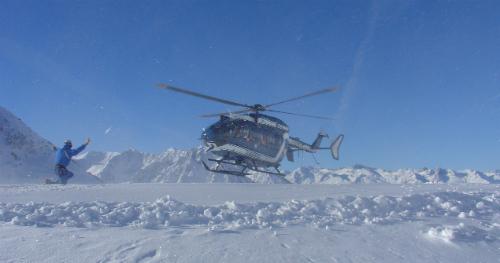 gendarmerie-montagne