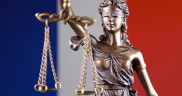 Pouvoirs judiciaire et politique : regain de tension