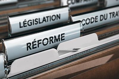 loi nouvelle organisation territoriale de la republique