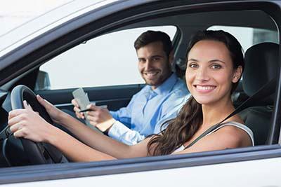Devenir Inspecteur du permis de conduire