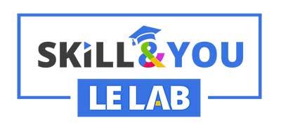 Skillandyou Le Lab - Centre de formation