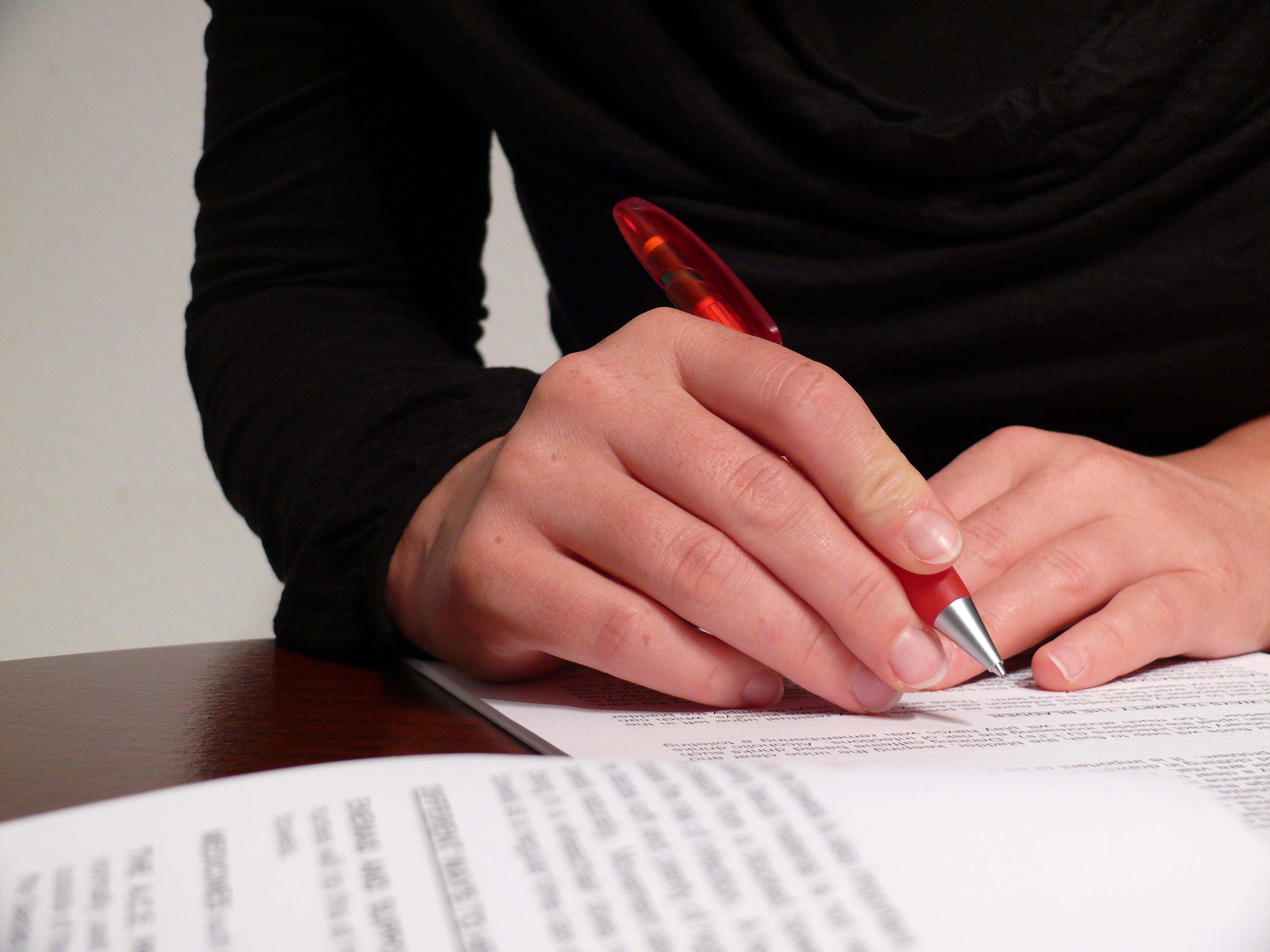 Orthographe des noms composés : 3 étapes clés pour le maîtriser !