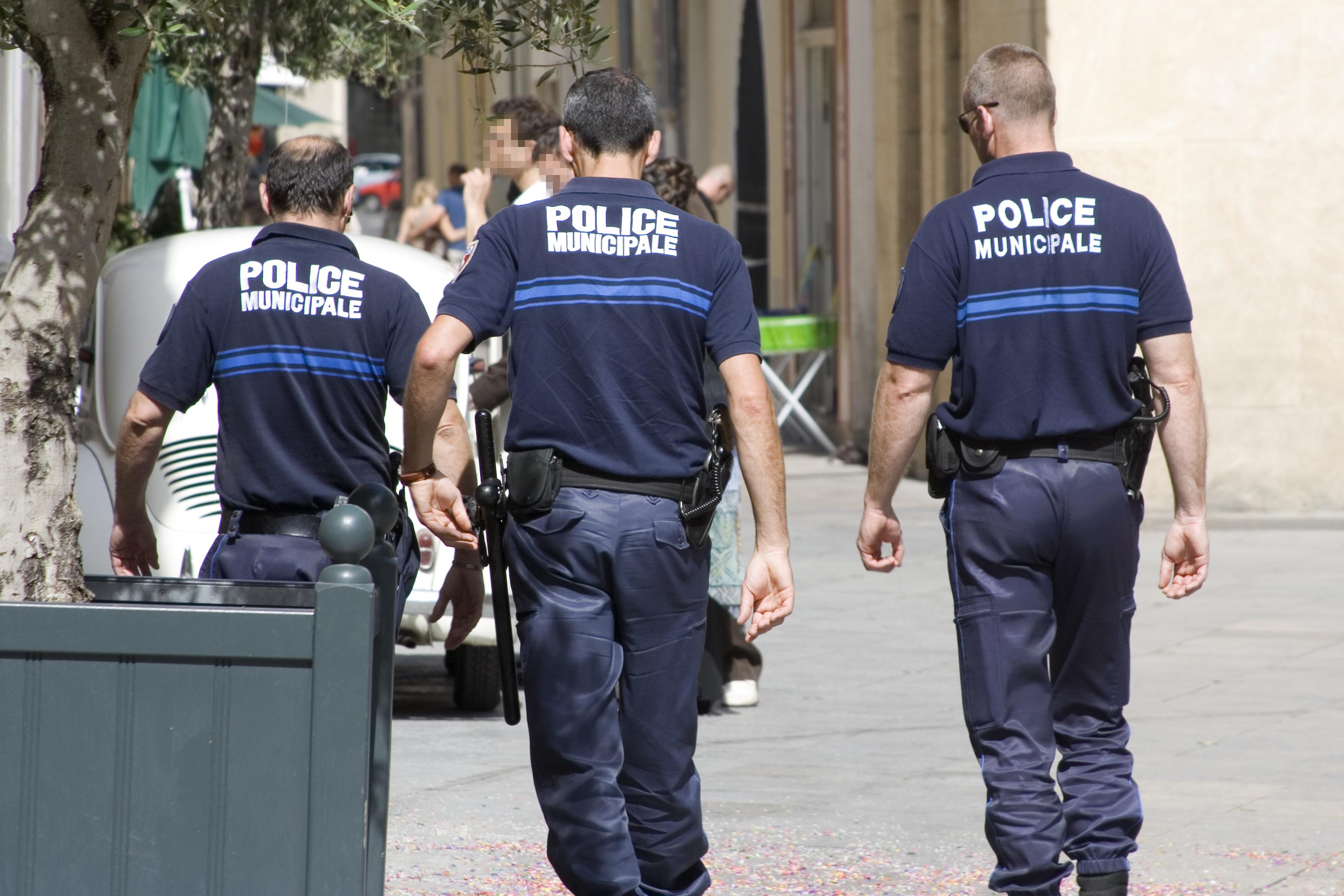 Police Municipale : missions & enjeux d'une profession en devenir