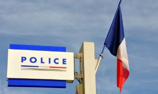 La police judiciaire : panorama d'une profession entre police et justice