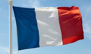 8 ambitions pour la France