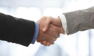 Les Sociétés d'économie mixte (1SEM) : un partenariat public-privé