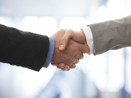SEM Partenariat Public Prive
