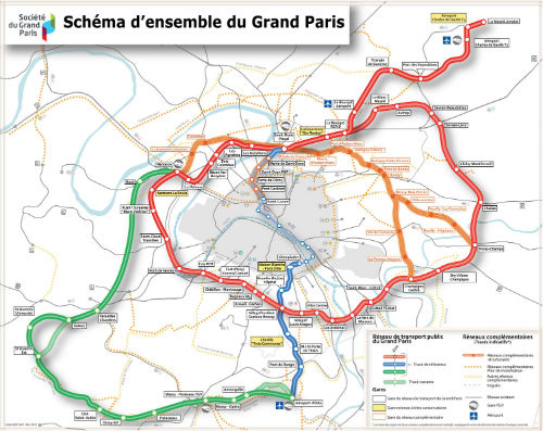 plan-grand-paris-express1