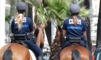 Tout savoir sur la fusion entre police municipale et police territoriale