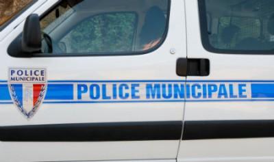 La police municipale et la police territoriale vont-elles fusionner ?