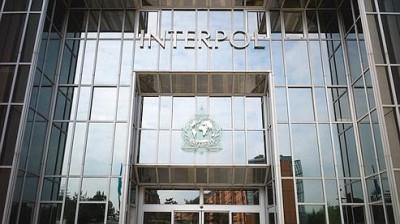 Découvrez Interpol, l'organisation de coopération policière internationale