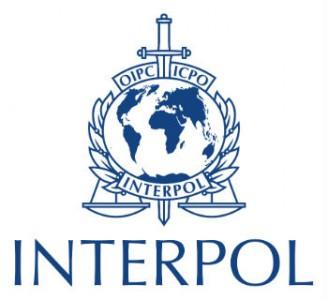 Interpol, la première organisation de coopération policière internationale