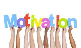 Découvrez comment garder sa motivation en préparant un concours