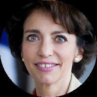 Marisol Touraine - Nouveau gouvernement Valls