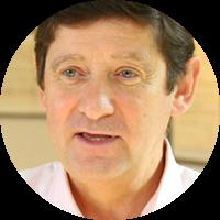Patrick Kanner - Nouveau gouvernement Valls