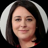 Sylvia Pinel - Nouveau gouvernement Valls
