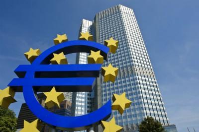 La BCE baisse le taux directeur