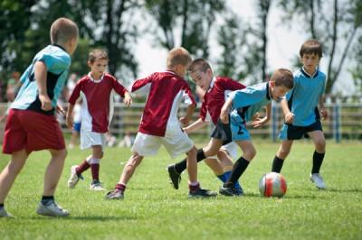 Le rôle du Ministère de la Ville, de la Jeunesse et des Sports
