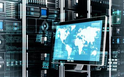Administrateur général des données : un nouveau poste créé par l'Etat français