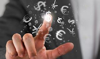 La dématérialisation des modes de paiement