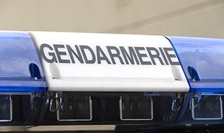 Un syndicat pour les gendarmes