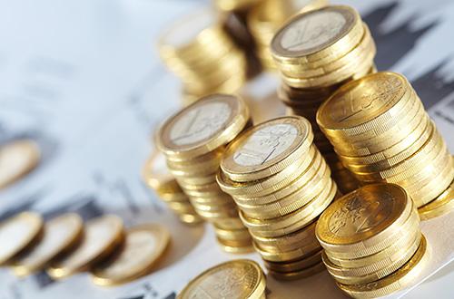 Réforme de la dotation globale de fonctionnement
