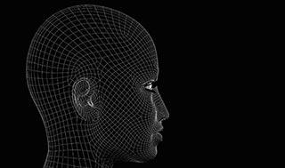Un portrait-robot à partir de l'ADN
