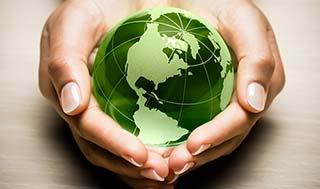 Adoption du projet de loi sur la transition énergétique