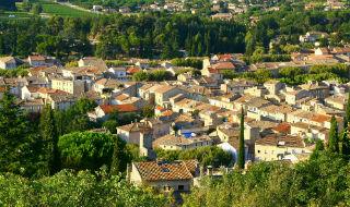 L'Association des petites villes de France, un acteur engagé
