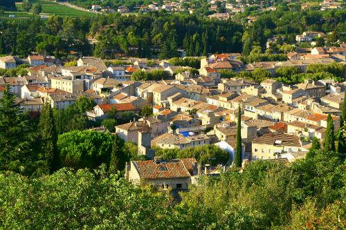 L'association des petites villes de France (1ADVF)