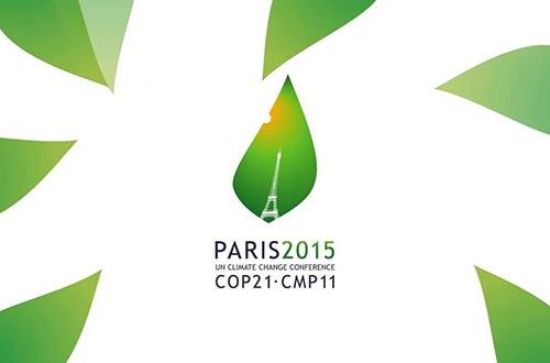 Climat : la conférence de Paris COP 21