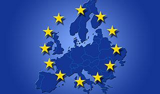 L'adaptation aux normes européennes : principes, enjeux et application