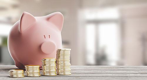 L'Observatoire Finance Active de la dette