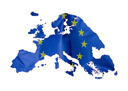 La stratégie Europe 2020 en faveur de la croissance des pays de l'UE