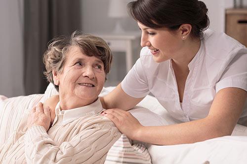 loi-adaptation-societe-vieillissement-ASV
